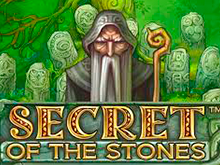 Слот Secret Of The Stones в платном клубе